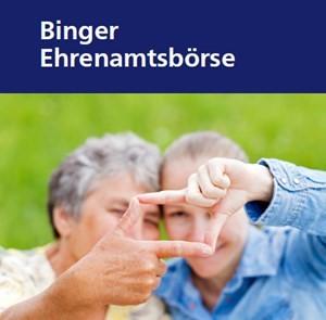 20180321_logo_ehrenamtsboerse.jpg?mw=300